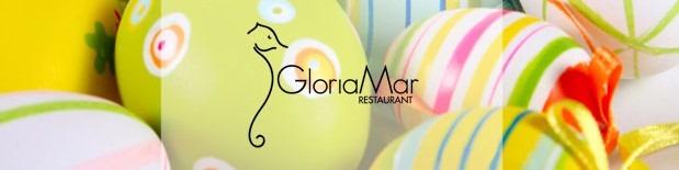 Pascua en Gloriamar