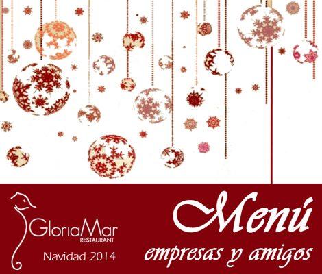 banner nadal web