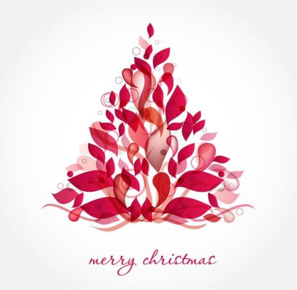 Navidad en Gloriamar