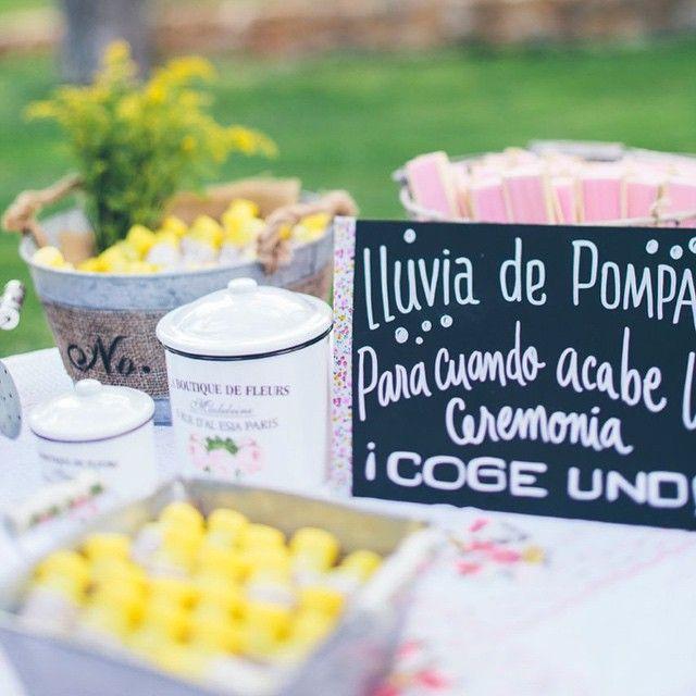 5 Ideas Para Celebrar Tu Boda En Primavera Grupo Gloriamar