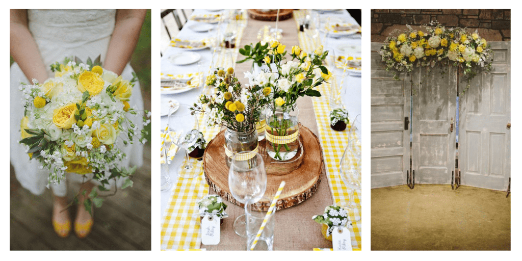 Post-blog-boda-amarillo