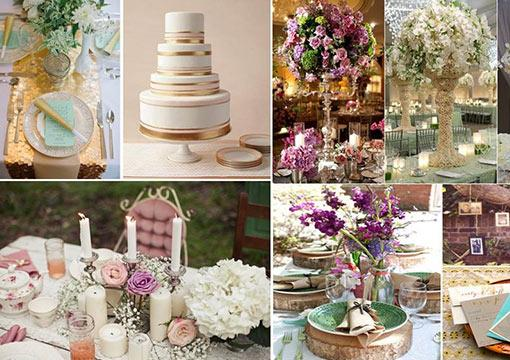 decoracion-casamientos-tendencia-ambientacion-L-TN7vUS