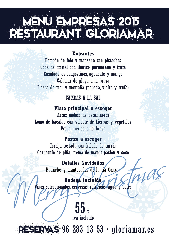 menu empresas navidad 15-gloriamar
