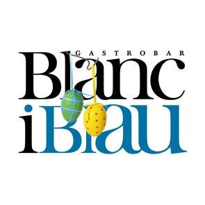 logotipo BLANCiBLAU2