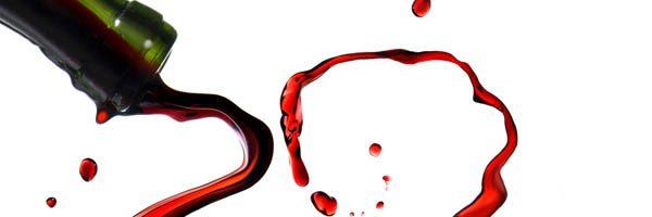 vino_chorro