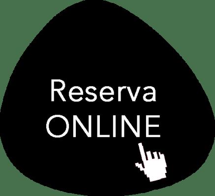 boton_plato_reserva