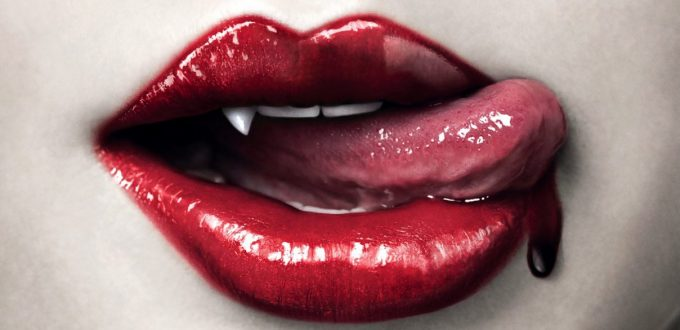 fondo_hd_169_labios_sangre_vampira