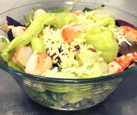 Comer en cuencos | Tendencias gastronómicas 2017